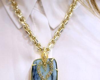 JA New York   East Coast Fine Jewelry Trade Show